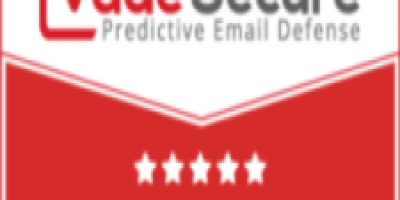 VadeSecure_partner_certified-red-e1606166913280